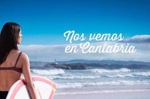 turismo-cantabria